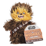 "Load image into Gallery viewer, Ridley's Games Star Wars ""Don't Upset The Wookiee!"" Card Game"