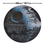 Load image into Gallery viewer, Ridley's Games Star Wars Death Star Jigsaw Puzzle, 1,000 pieces