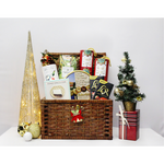 "Load image into Gallery viewer, ""Magical Christmas"" Gift Hamper"