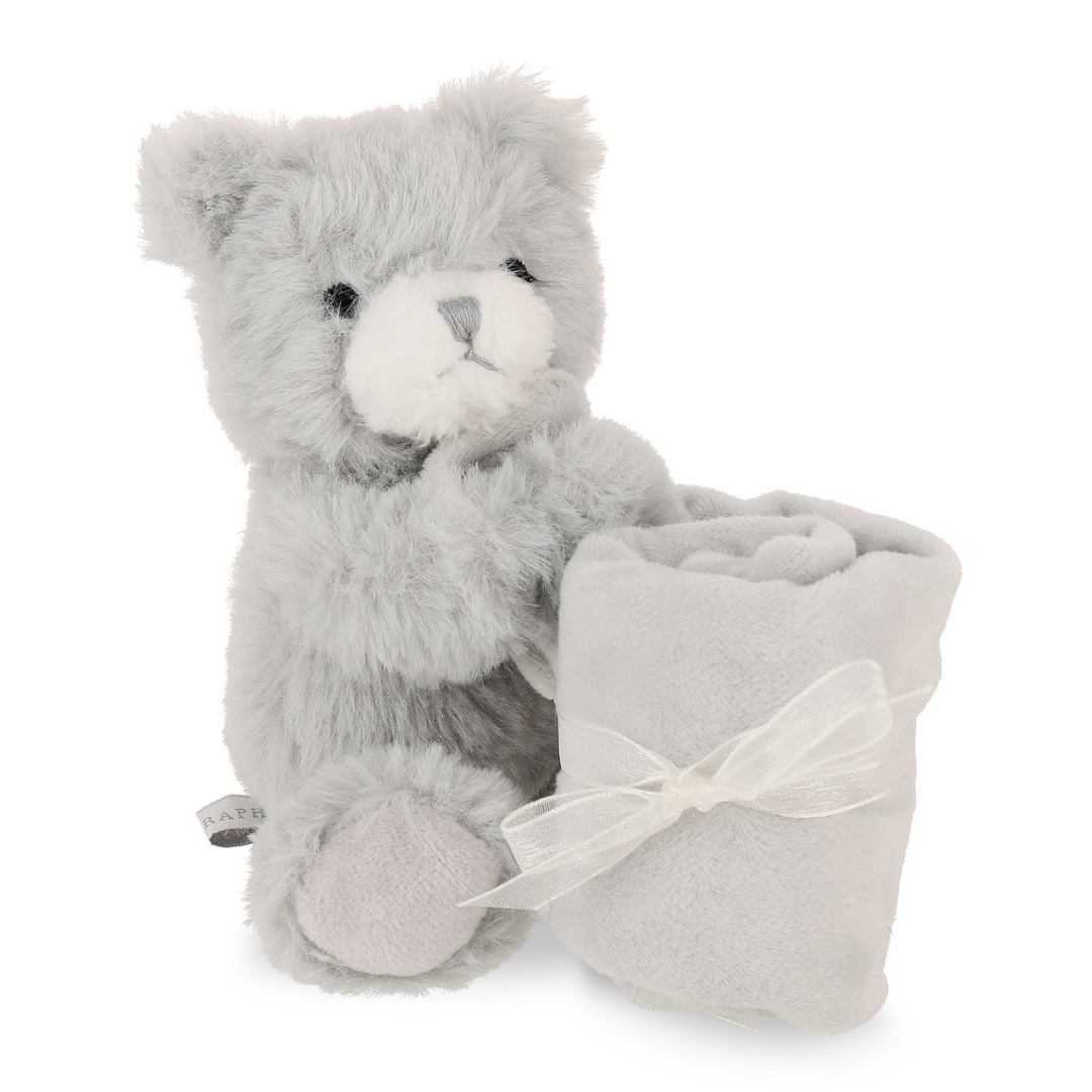 RAPH&REMY Timeless Teddy Collection Gift Set
