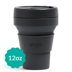 Load image into Gallery viewer, Stojo Cup