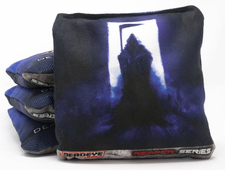 DEAL OF THE DAY! The Reaper Enters - Blue