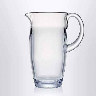 Strahl Pitcher 1567ml - Laguna Lifestyle