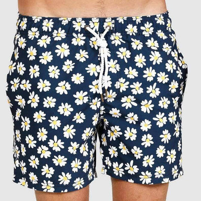 Cottesloe Swim Shorts - Laguna Lifestyle