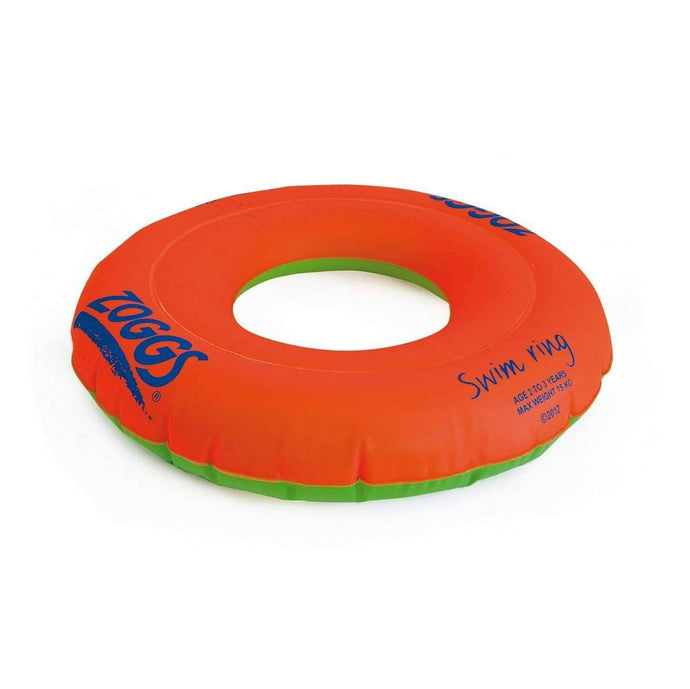 Swim Ring 3-6 Years by Zoggs - Laguna Lifestyle