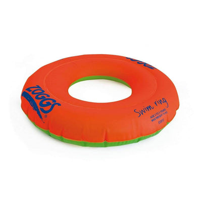 Swim Ring 3-6 Years-Zoggs-Laguna-Lifestyle