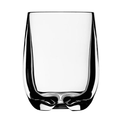 Stemless Osteria Glass 384ml - Shatterproof - Laguna Lifestyle