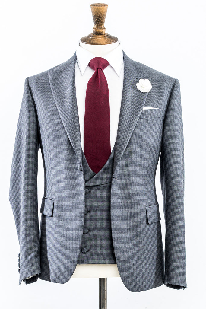Mens Wedding and Formal Suit Hire Belfast, Cookstown, Northern Ireland