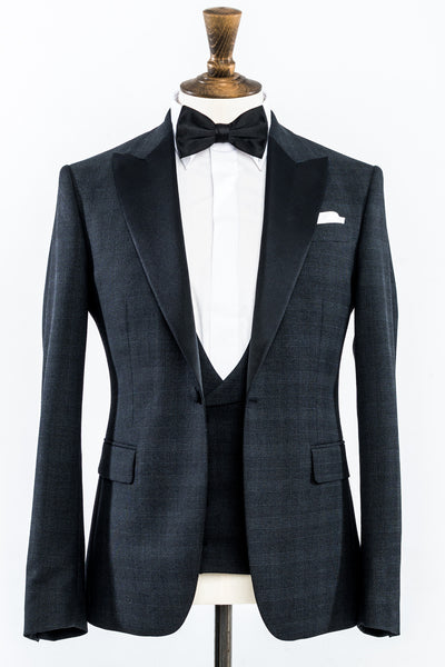 Mens Wedding And Formal Suit Hire Belfast Cookstown Northern Ireland