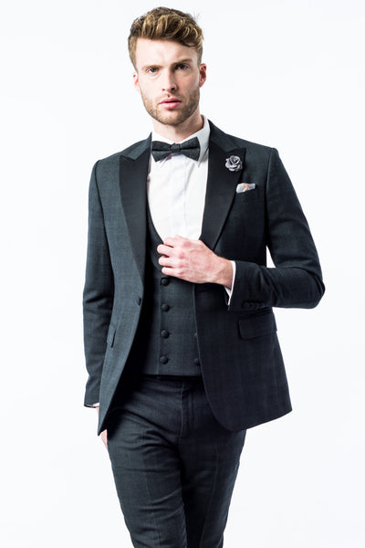 b0d44f8d4ab Mens Wedding and Formal Suit Hire Belfast, Cookstown, Northern Ireland