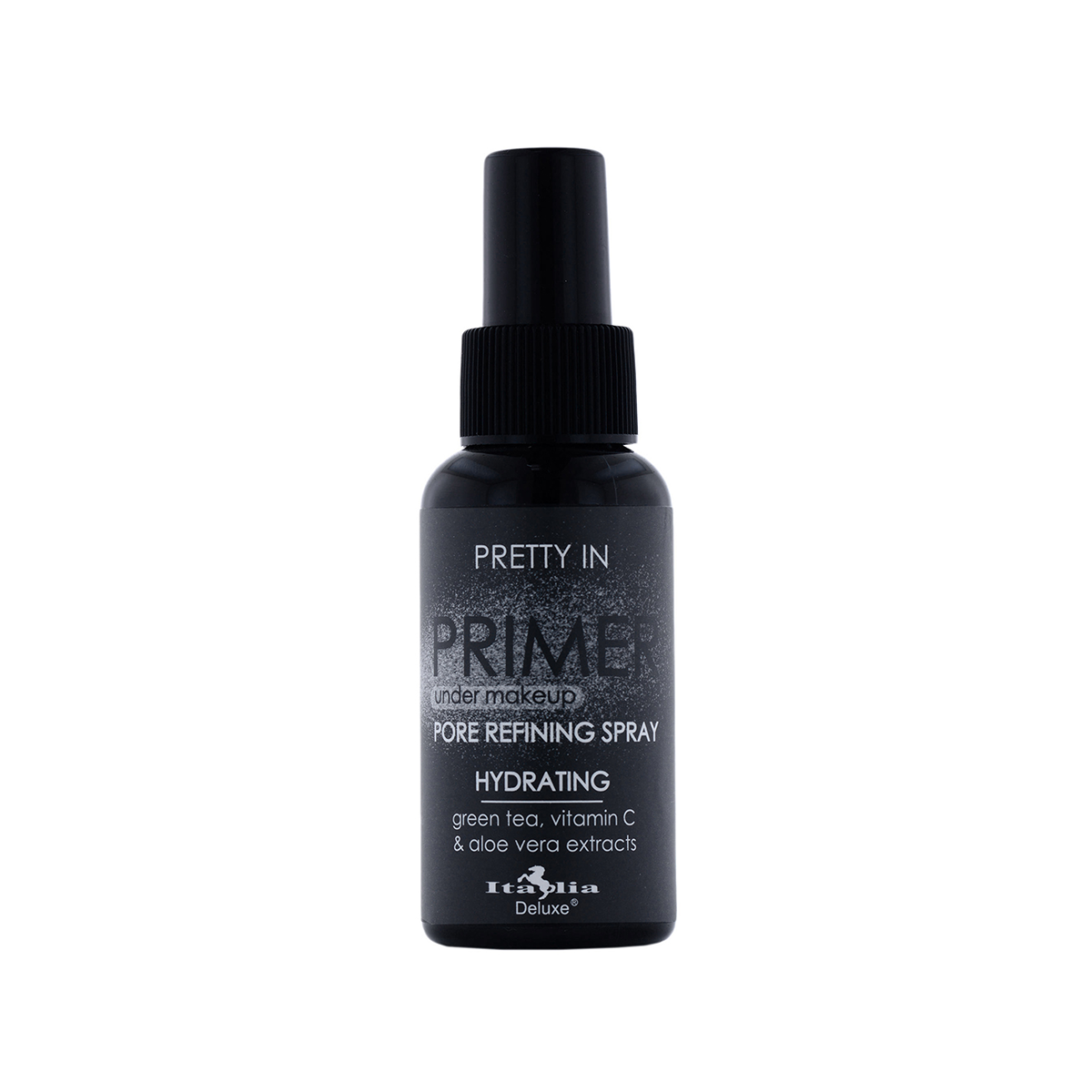 Pretty in Primer Spray - Hydrating