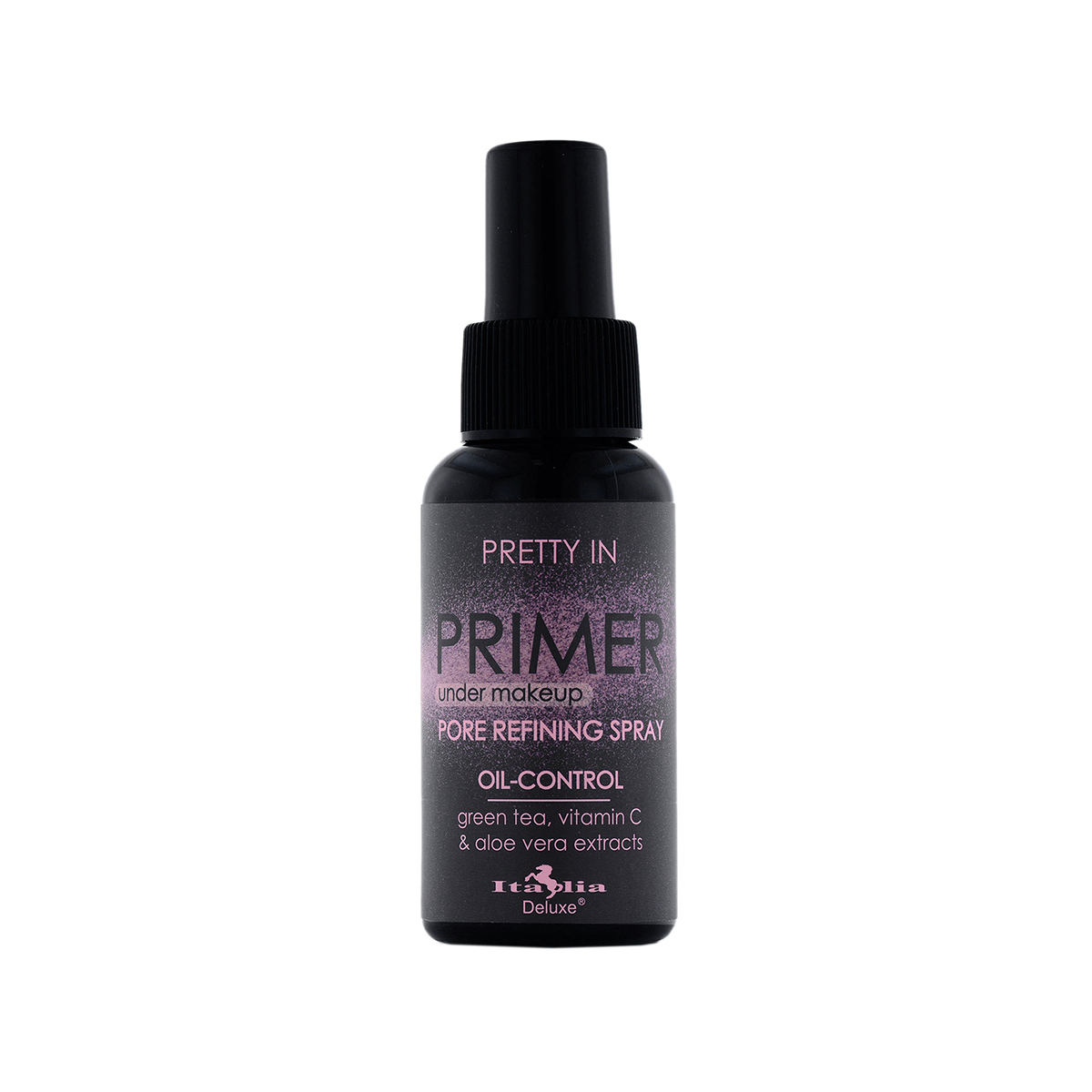 Pretty in Primer Spray - Oil-Control