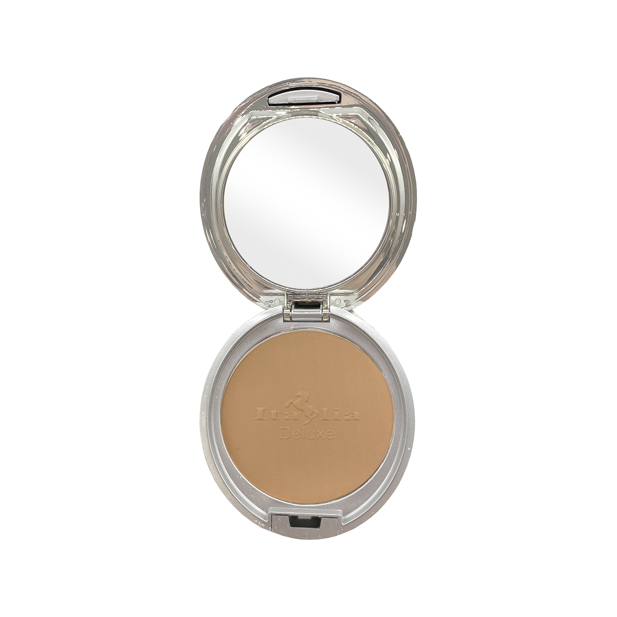 Silver Pressed Foundation Powder