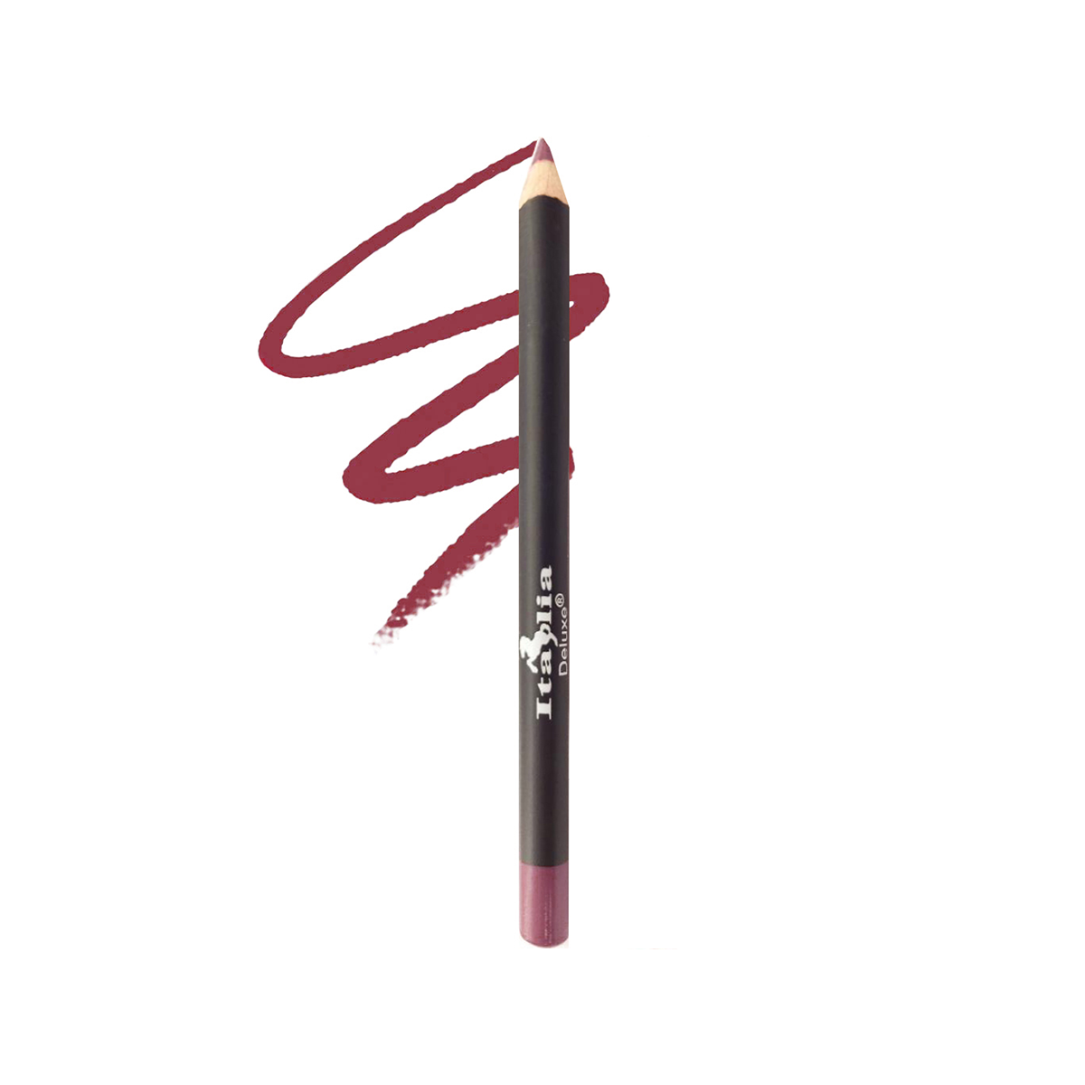 UltraFine Lip Liner Short Pencil