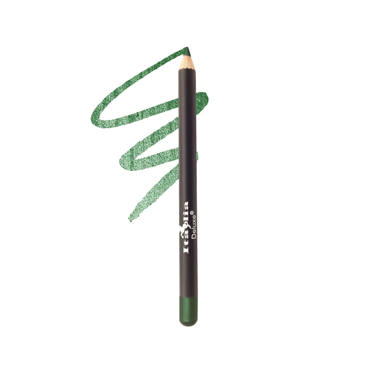 UltraFine Eyeliner Short Pencil