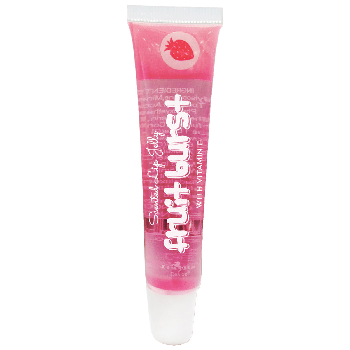 Fruit Burst Lip Jelly