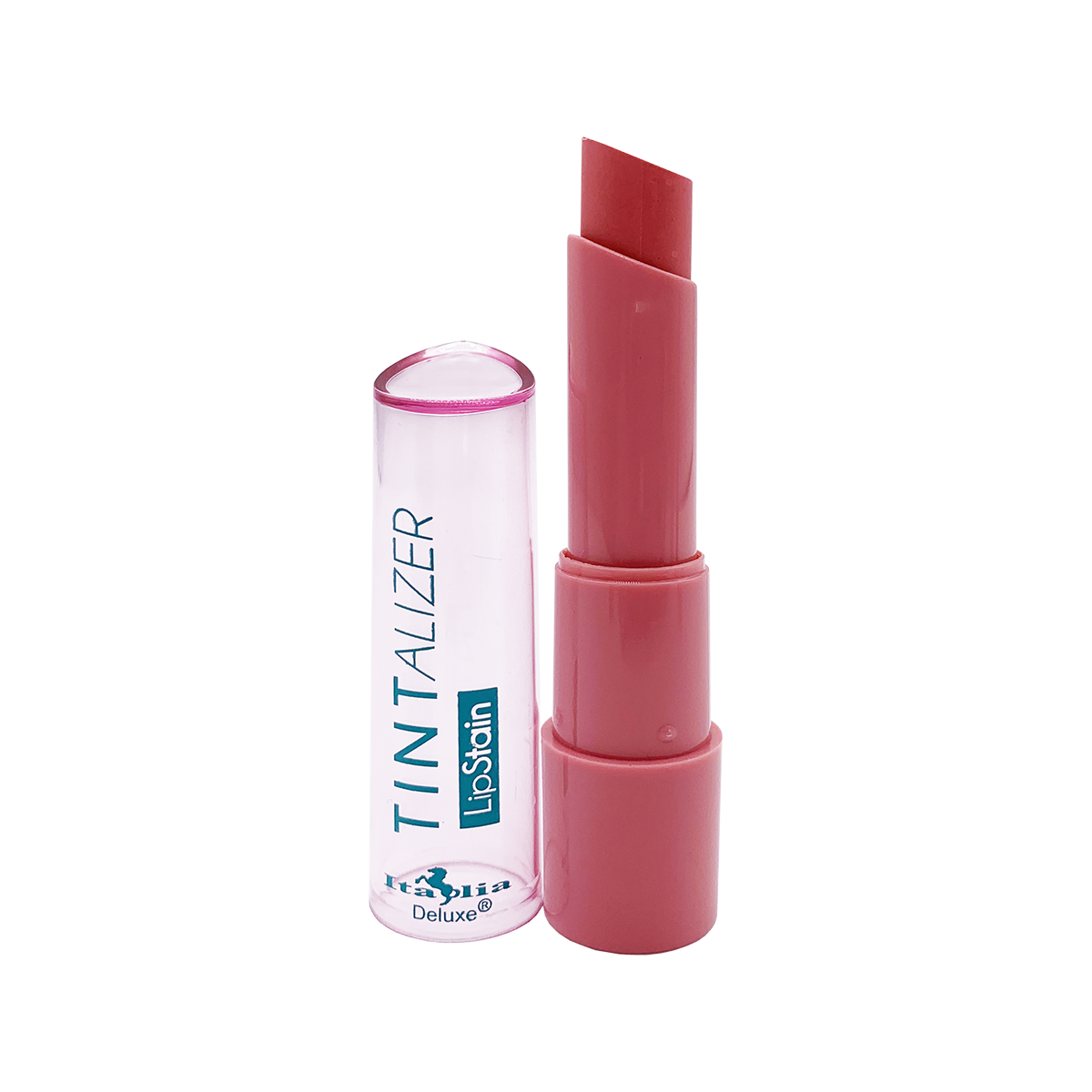 Tintalizer Staining Lip Balm