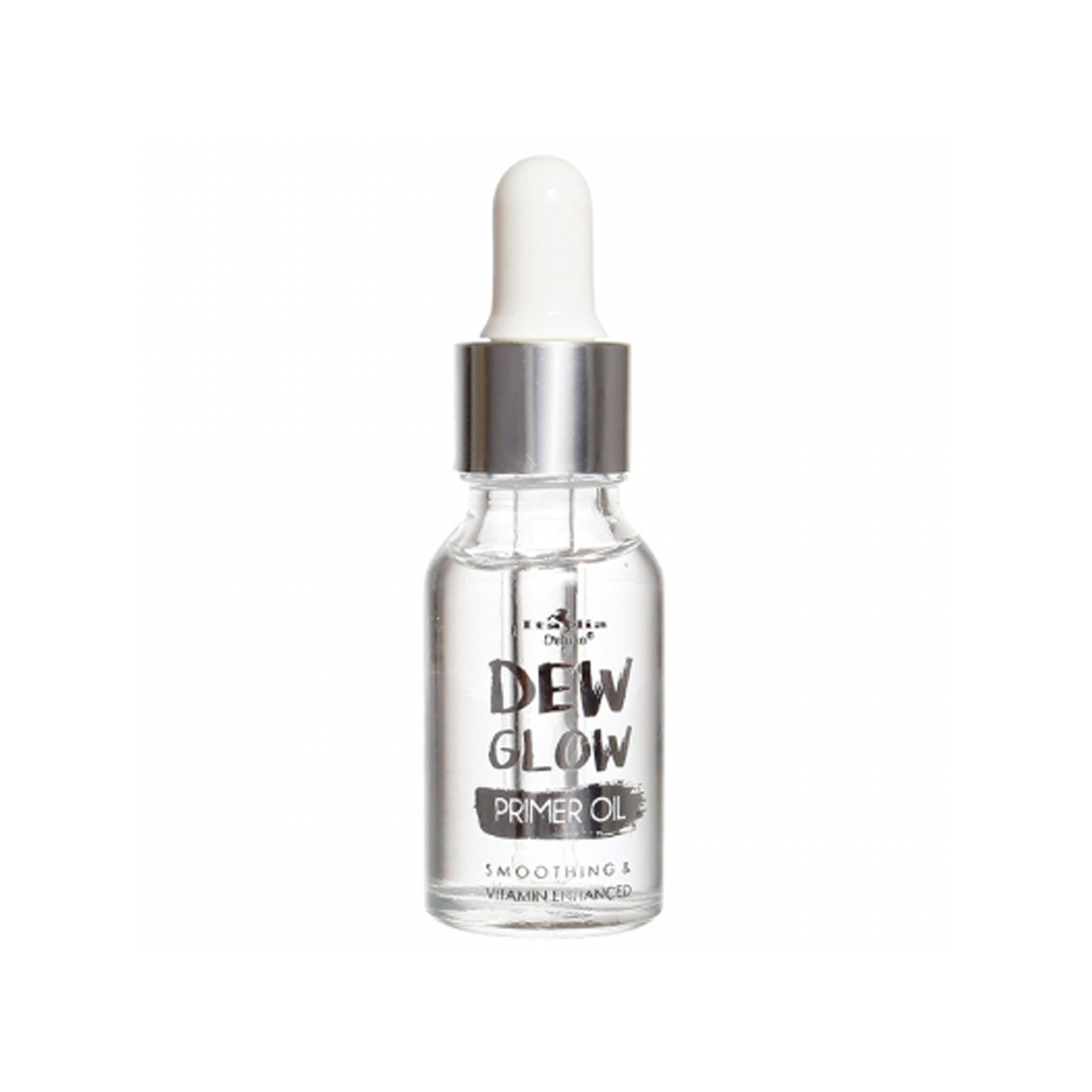 Dew Glow Primer Oil - Smoothing