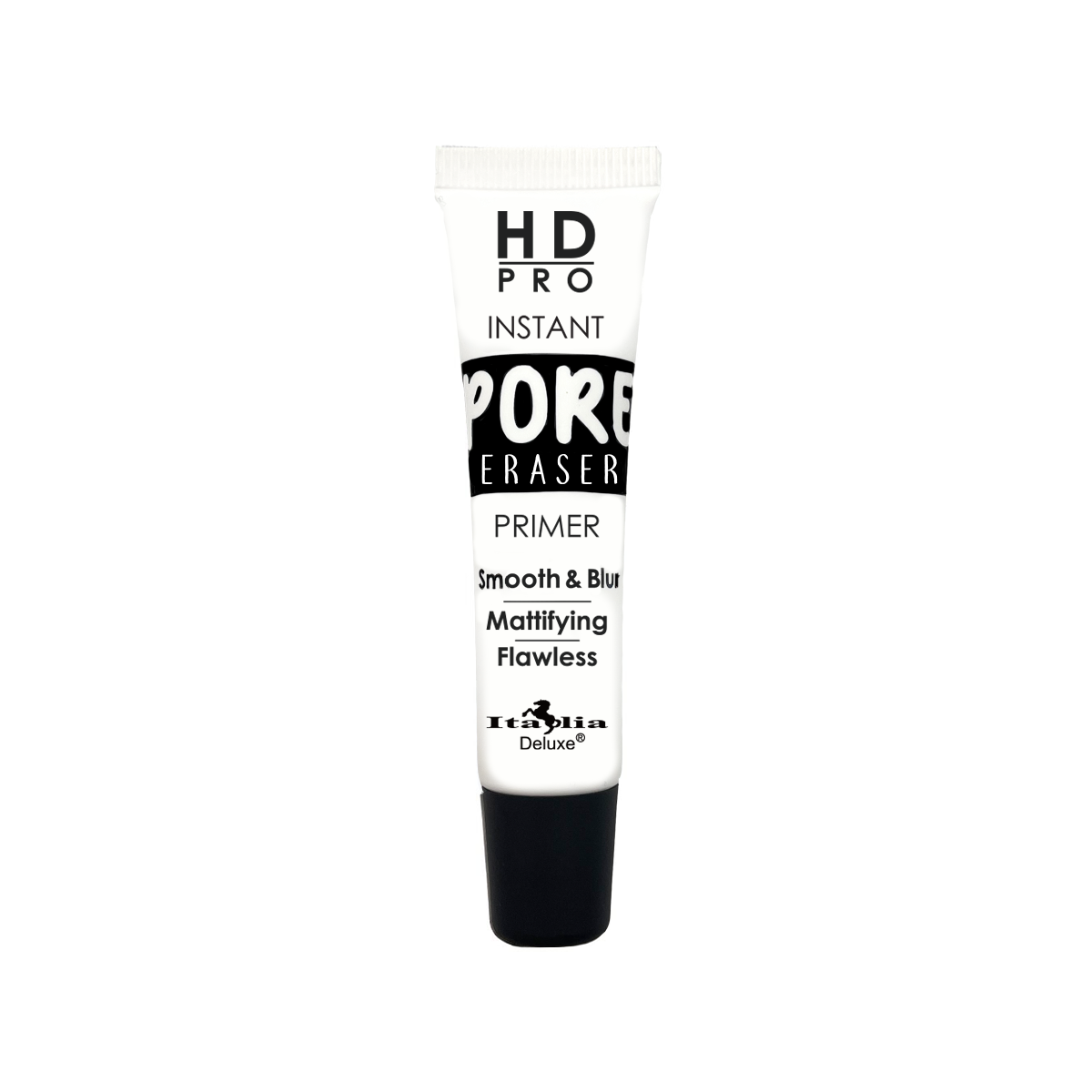 Perfect Pore Eraser Primer