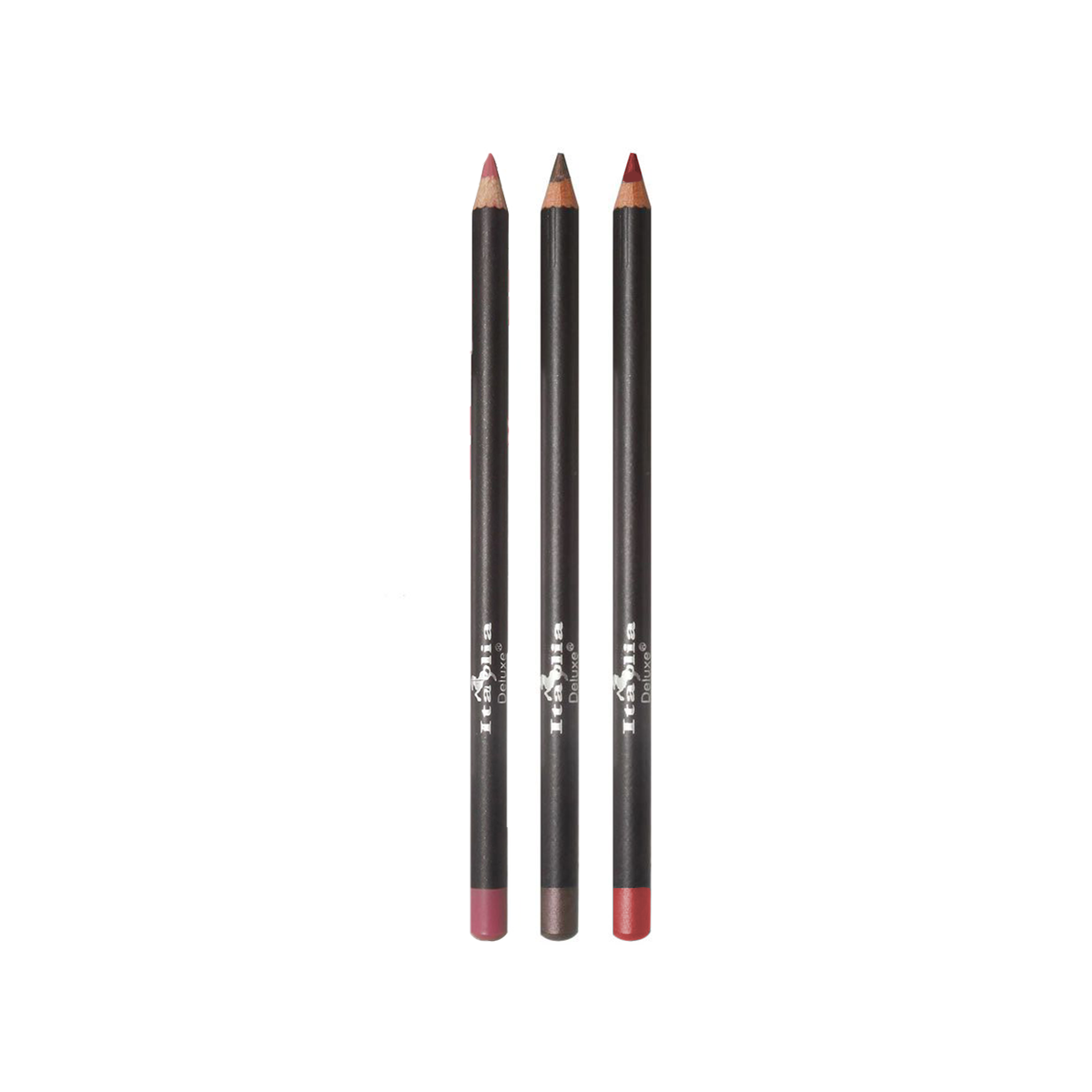 UltraFine Lip Liner Long Pencil