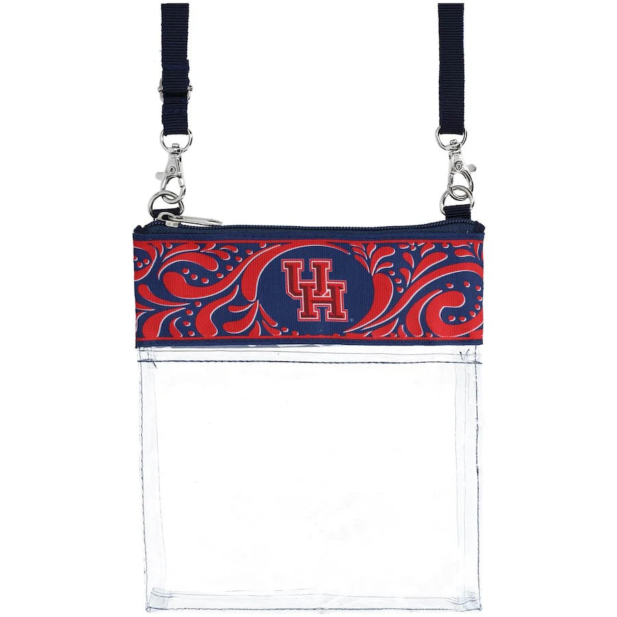 University of Houston Crossbody