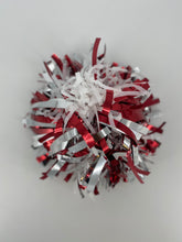 Load image into Gallery viewer, University of Houston Cougars Wrist Pom