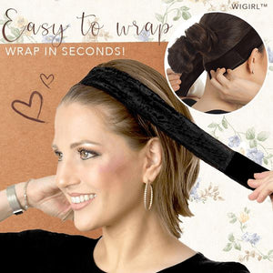 Wigirl™ Multi-Use Wig Headband