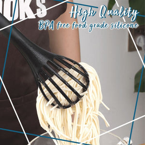 Multifunction Egg Whisk