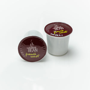 K Cup - French Roast