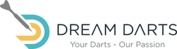 DreamDarts Online Dartshop