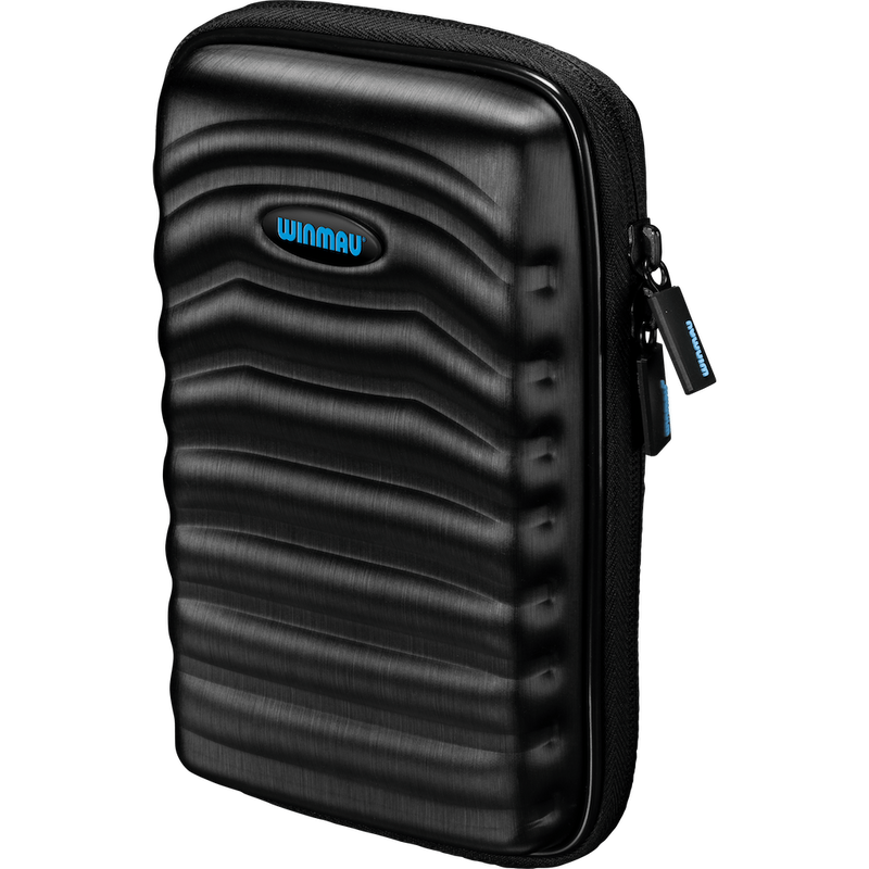 Blue Tour Case - DreamDarts Online Dartshop