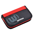 Urban-Pro Wallet - DreamDarts Online Dartshop