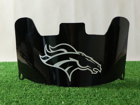 Broncos BLOWOUT ENGRAVED