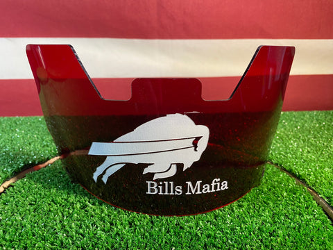 Bills Mafia BLOWOUT ENGRAVED