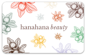 Load image into Gallery viewer, Hanahana Beauty Gift Card