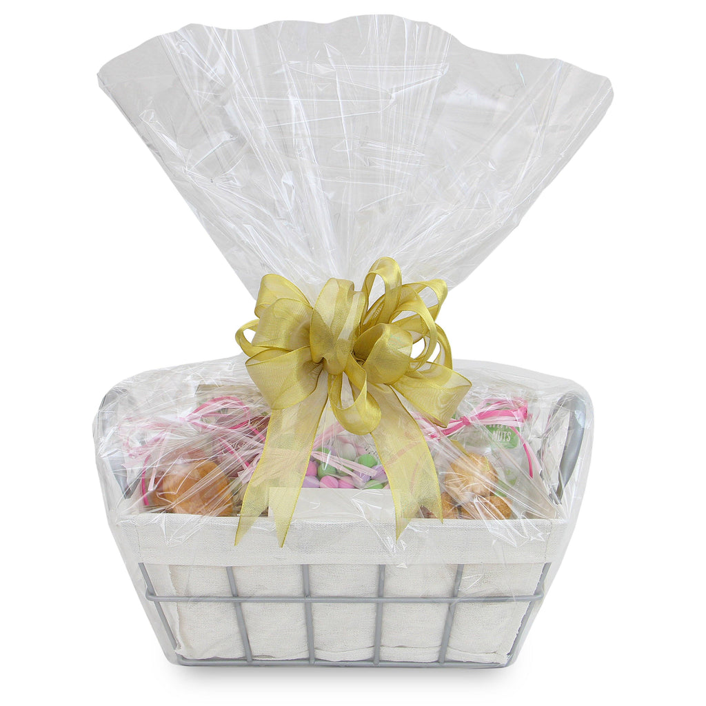 Mother's Day Gourmet Gift Basket Unique Gifts & Gift Baskets Torn Ranch