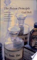 The Poison Principle - Bell, Gail