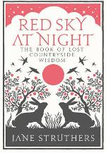 Red Sky at Night - Jane Struthers
