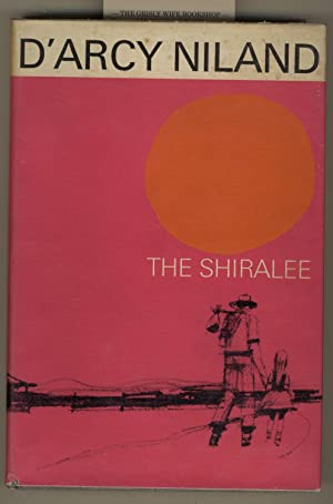 The Shiralee - D'Arcy Niland