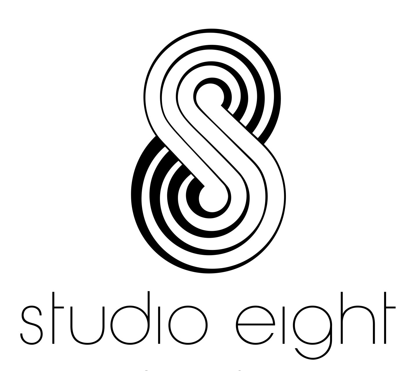 Studio 8 Beauty Ltd logo beauty salon in Portsmouth online skin products buy skincare buy online professional skin product professional beauty products