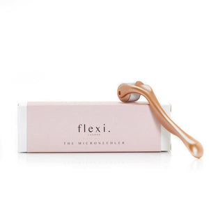 Flexi Skin Tools -  The Microneedler