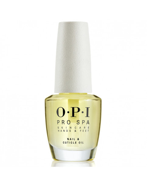 PROSPA Nail & Cuticle oil 14.8ml