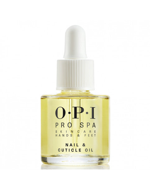 PROSPA Nail & Cuticle oil 8.6ml