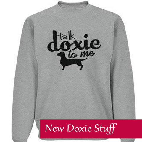 Dachshund Stuff for Humans and Dogs - New and Unique