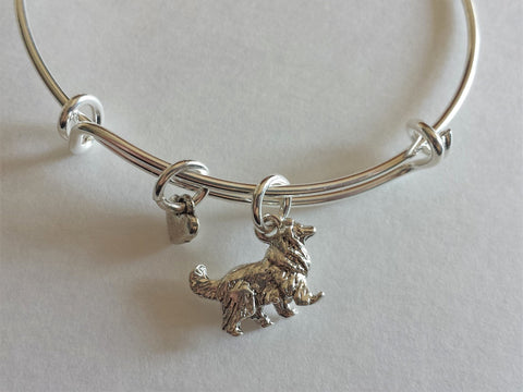 Bangle Bracelet | Lots of Breed Choices - The Smoothe Store - 8