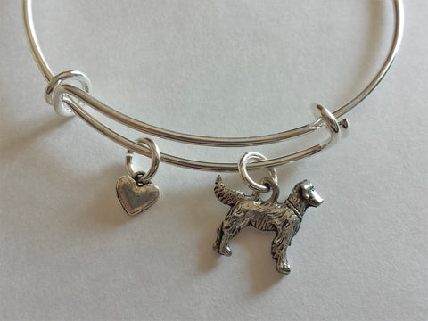 Bangle Bracelet | Lots of Breed Choices - The Smoothe Store - 16