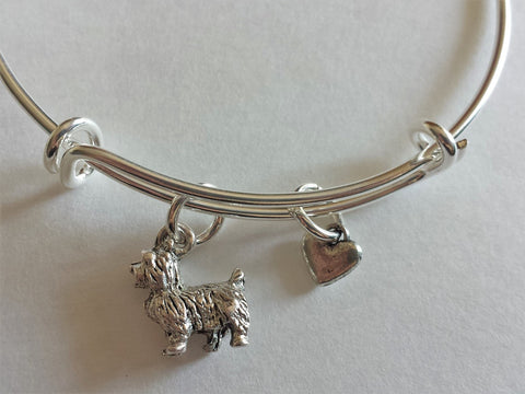 Bangle Bracelet | Lots of Breed Choices - The Smoothe Store - 17