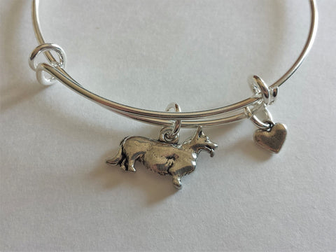 Bangle Bracelet | Lots of Breed Choices - The Smoothe Store - 7