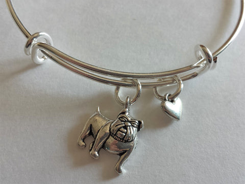 Bangle Bracelet | Lots of Breed Choices - The Smoothe Store - 5