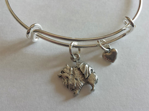 Bangle Bracelet | Lots of Breed Choices - The Smoothe Store - 13